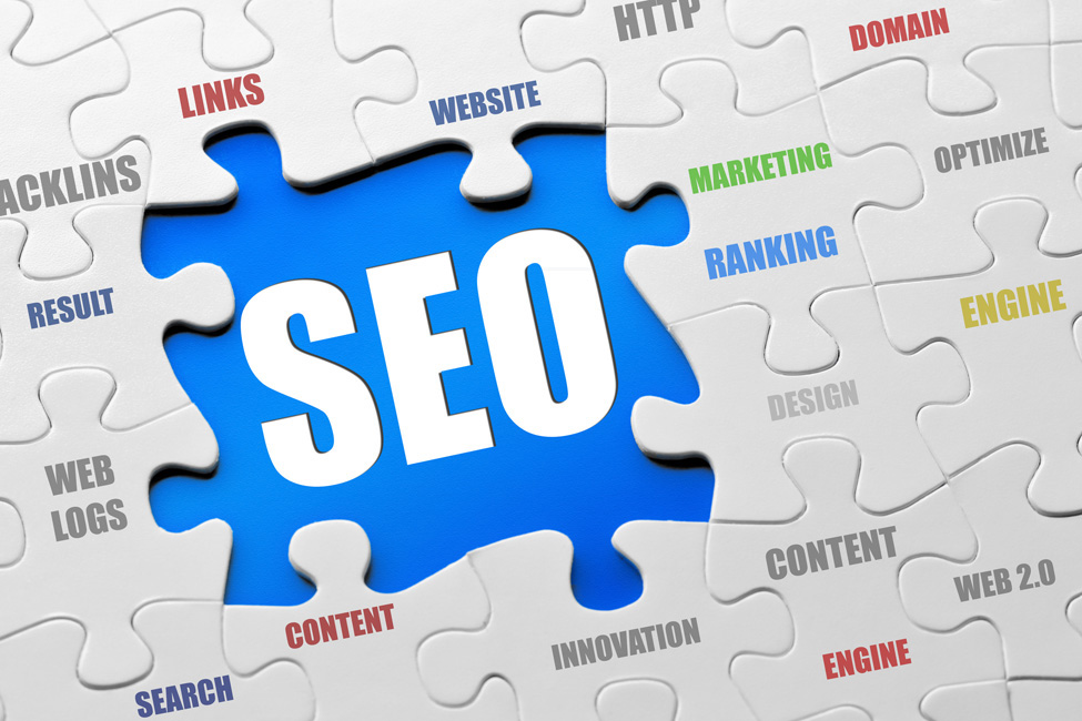 SEO: A Beginner's Tour