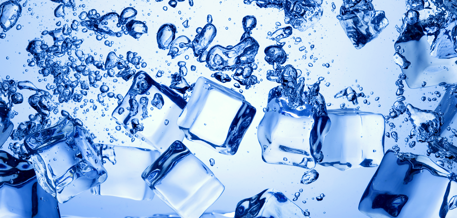 The Challenges of Fundraising and Philanthropy, in Light of the Ice Bucket Challenge