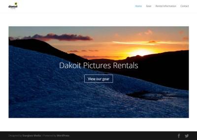 Dakoit Pictures Rentals